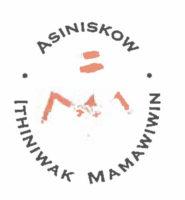 Asiniskow Ithiniwak Mamawiwin