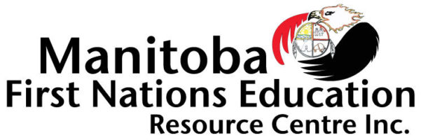 Manitoba First Nations Education Resource Centre