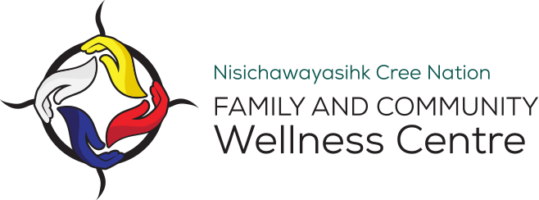 Nisichawayasak Cree Nation Family and Community Wellness Centre
