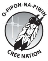 O-Pipon-Na-Piwin Cree Nation
