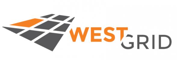 WestGrid