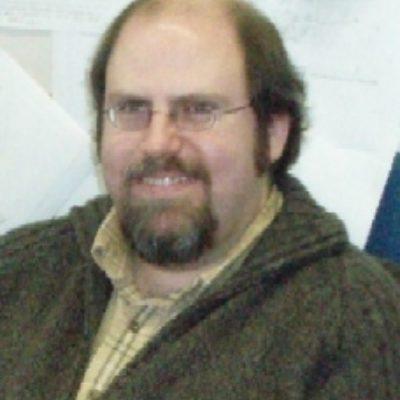 Scott Stephen